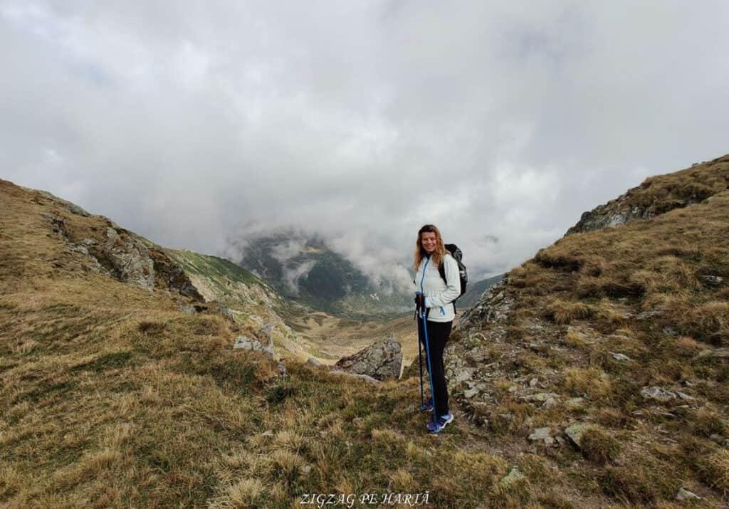 Vârful Dara (2500m) și Vârful Hârtopul Darei (2504m) - Blog de calatorii - ZIGZAG PE HARTĂ - 25917 101453 3