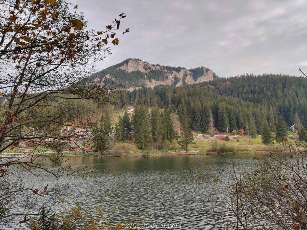 Circuitul Lacului Roșu - Blog de calatorii - ZIGZAG PE HARTĂ - IMG 20201024 164552 01