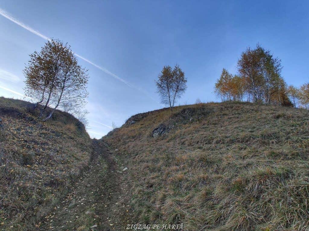 Poarta Zmeilor și Balconul de pe Bedeleu - Blog de calatorii - ZIGZAG PE HARTĂ - IMG 20201107 155043 01