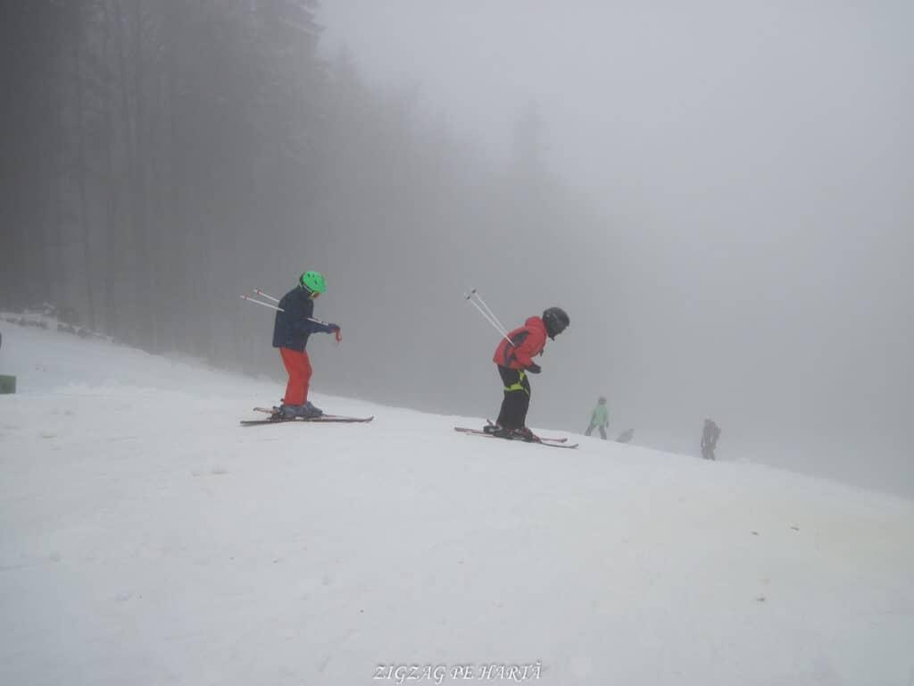 Schi în Sovata - Blog de calatorii - ZIGZAG PE HARTĂ - IMG 9585