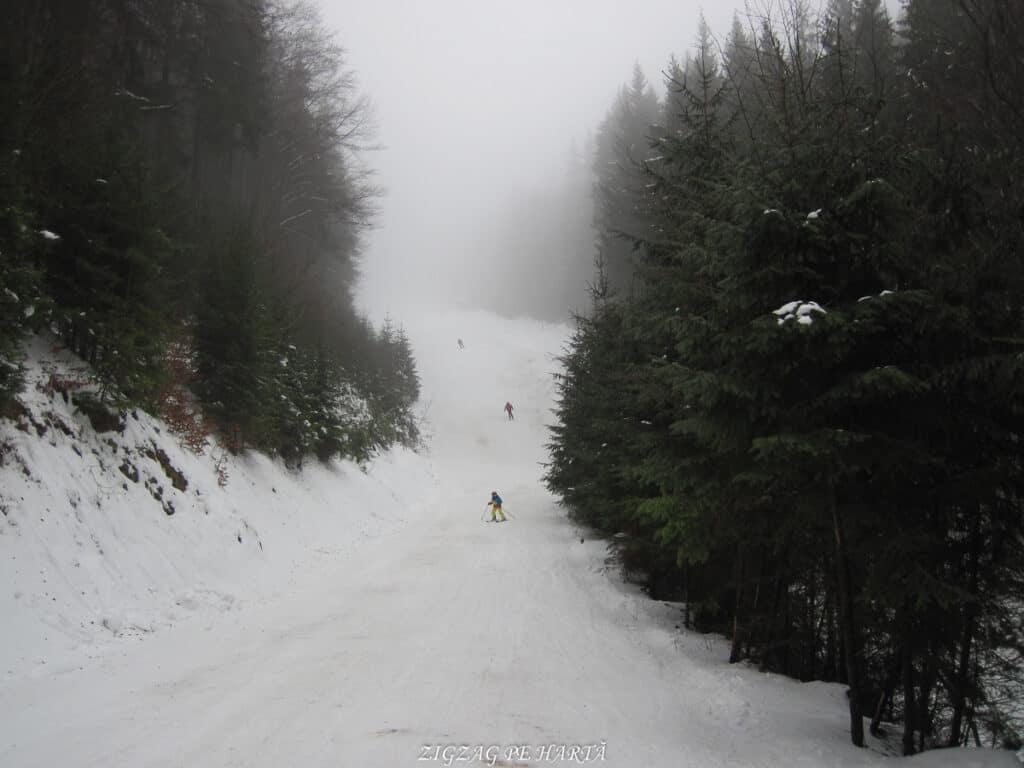 Schi în Sovata - Blog de calatorii - ZIGZAG PE HARTĂ - IMG 9595