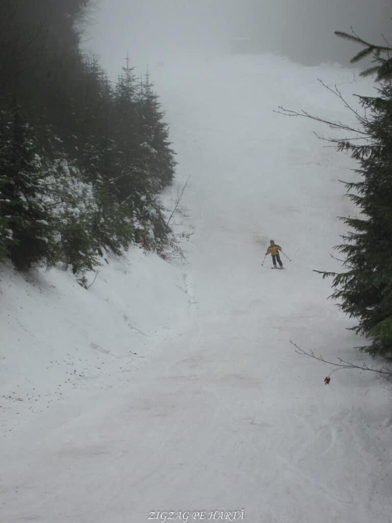 Schi în Sovata - Blog de calatorii - ZIGZAG PE HARTĂ - IMG 9597