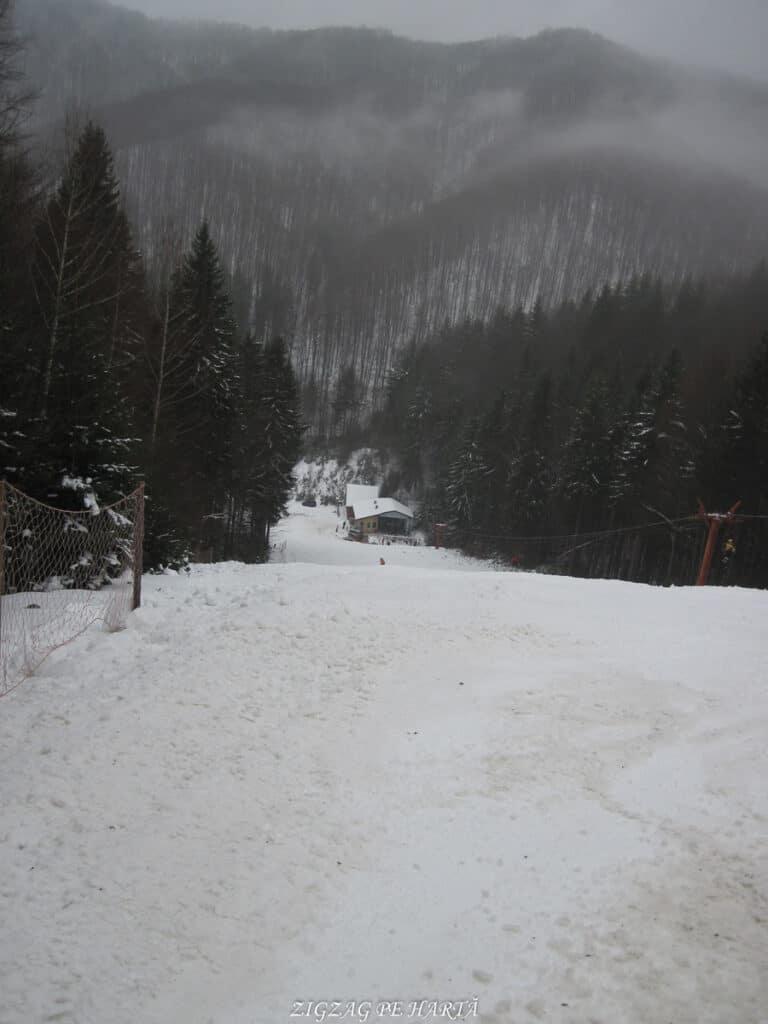 Schi în Sovata - Blog de calatorii - ZIGZAG PE HARTĂ - IMG 9603