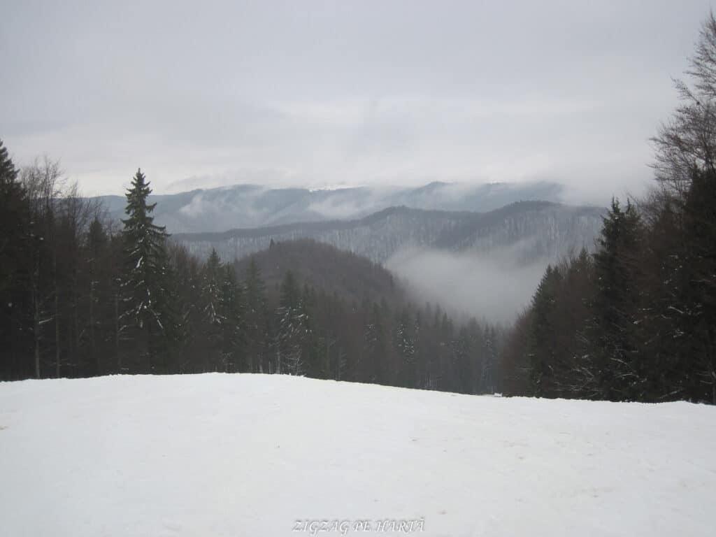Schi în Sovata - Blog de calatorii - ZIGZAG PE HARTĂ - IMG 9612