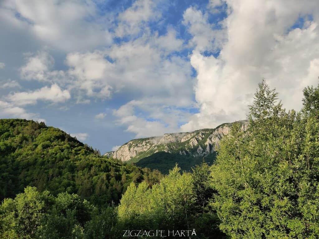 Cascada Șipote din Munții Trascăului - Blog de calatorii - ZIGZAG PE HARTĂ - IMG 20200620 194300