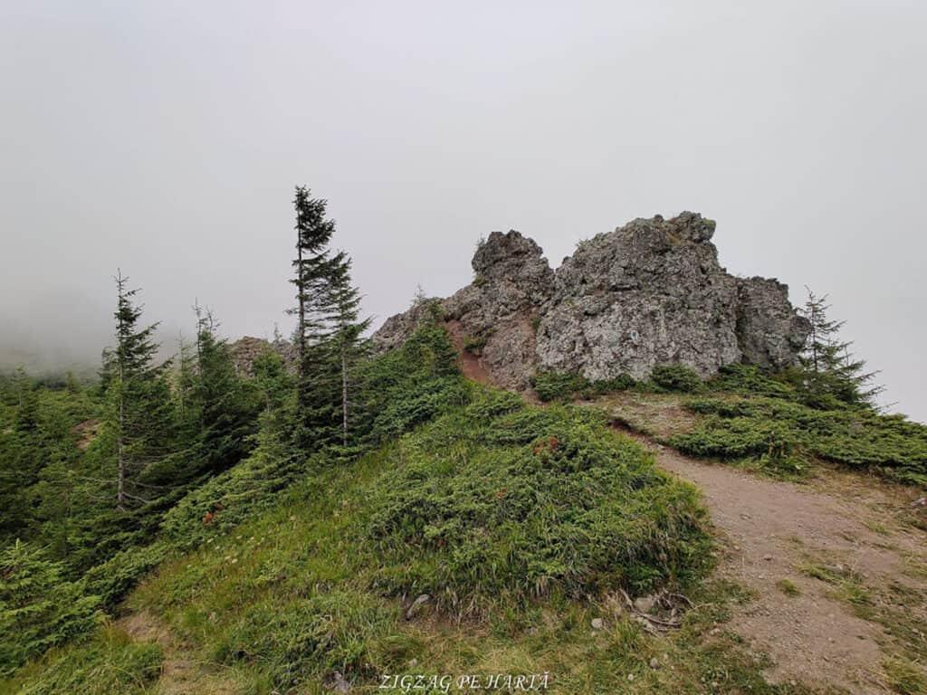 12 Apostoli (1760m) - Blog de calatorii - ZIGZAG PE HARTĂ - IMG 20200816 110644