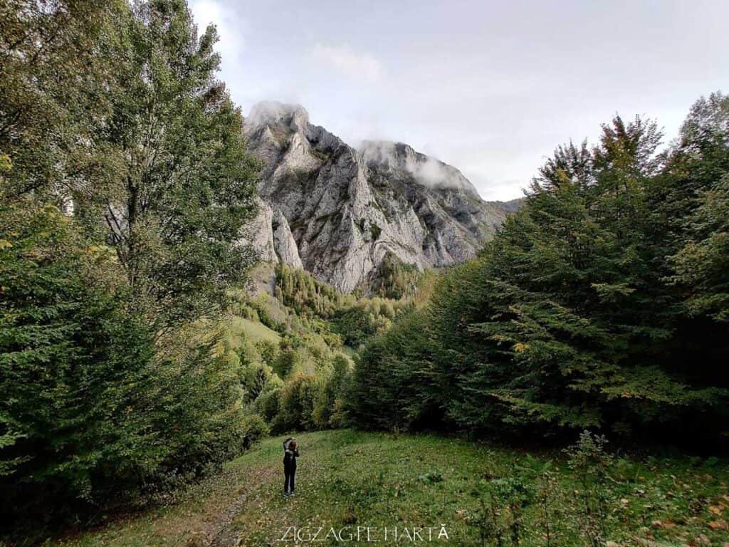 Traseul turistic Scărița – Belioara - Blog de calatorii - ZIGZAG PE HARTĂ - IMG 20201010 102140
