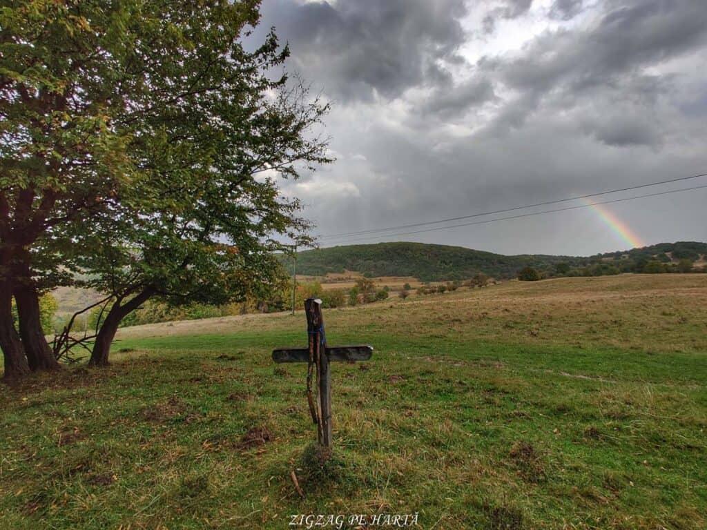 Mighindoala, satul parăsit - Blog de calatorii - ZIGZAG PE HARTĂ - IMG 20201016 163130 01 1