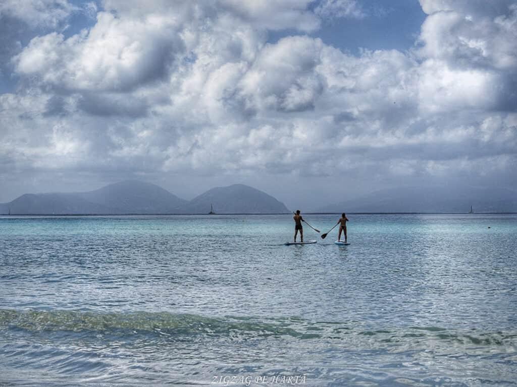 Lefkada și plajele ei minunate - Blog de calatorii - ZIGZAG PE HARTĂ - OI000215 01