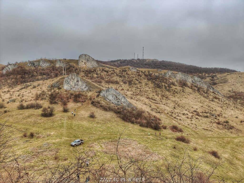Cetatea Liteni - Blog de calatorii - ZIGZAG PE HARTĂ - IMG 20210314 134632 01