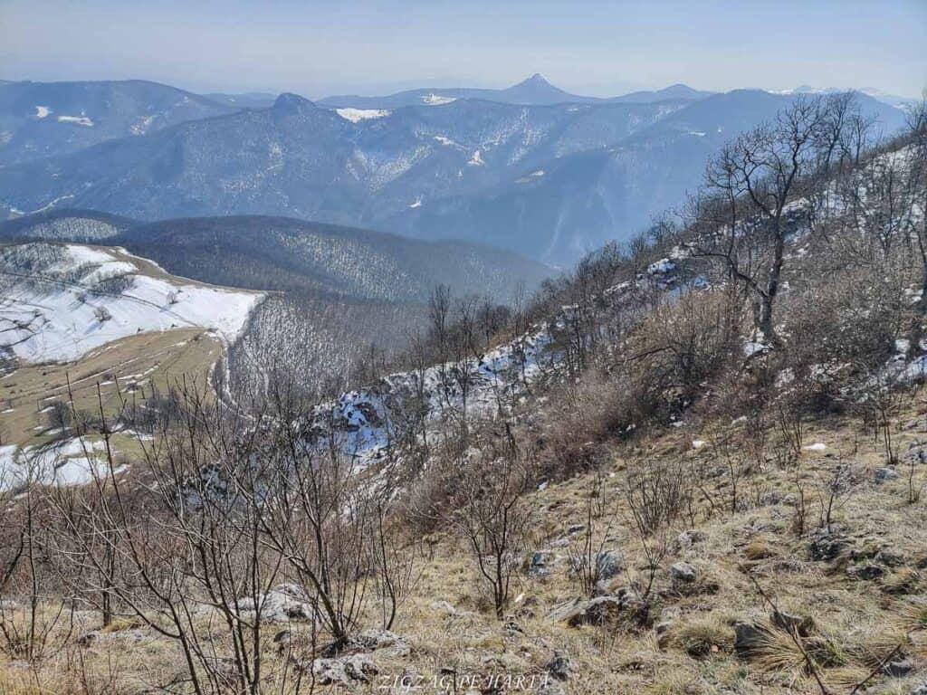 Piatra Cetii 1233m - Blog de calatorii - ZIGZAG PE HARTĂ - IMG 20210327 131422 01