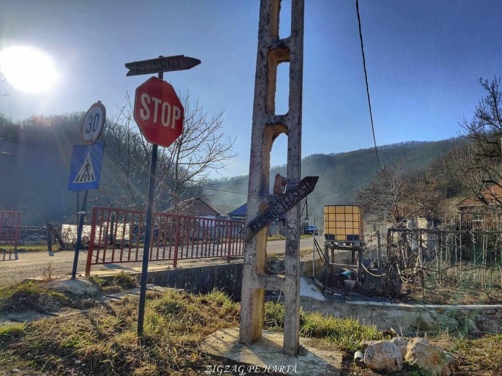Piatra Cetii 1233m - Blog de calatorii - ZIGZAG PE HARTĂ - IMG 20210327 164756 01 1