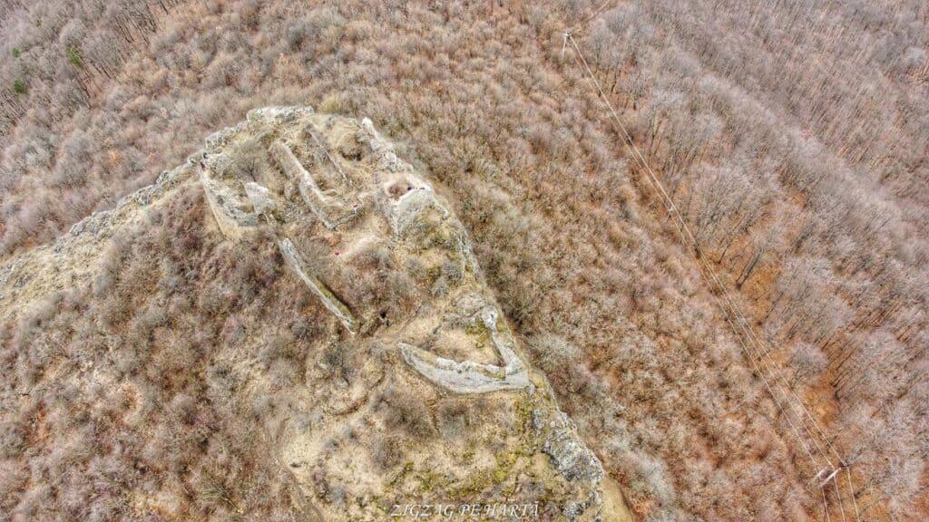 Cetatea Liteni - Blog de calatorii - ZIGZAG PE HARTĂ - Photo 6554237 DJI 637 jpg 4247313 0 2021314141232 photo original 01