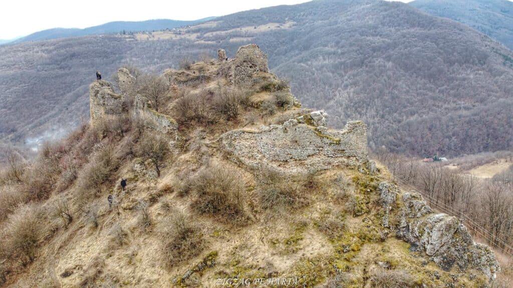Cetatea Liteni - Blog de calatorii - ZIGZAG PE HARTĂ - Photo 6554245 DJI 645 jpg 4263081 0 2021314141328 photo original 01