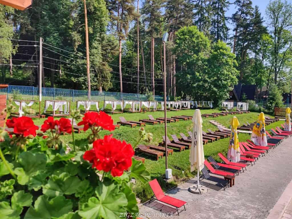 Ștrandul Banffy din Toplița - Blog de calatorii - ZIGZAG PE HARTĂ - IMG 20210710 WA0012 01