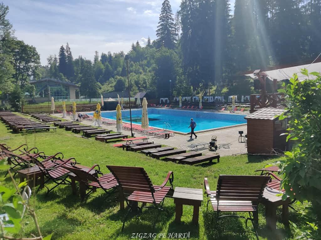 Ștrandul Banffy din Toplița - Blog de calatorii - ZIGZAG PE HARTĂ - IMG 20210702 095700
