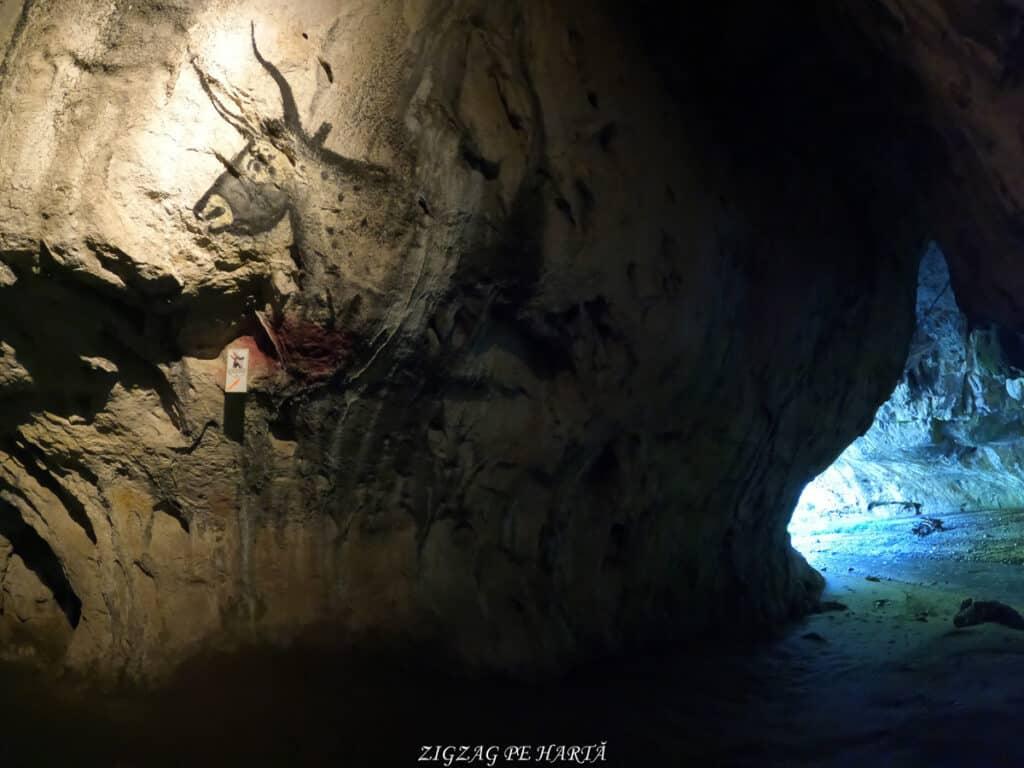 Peștera Bolii - Blog de calatorii - ZIGZAG PE HARTĂ - GOPR1038