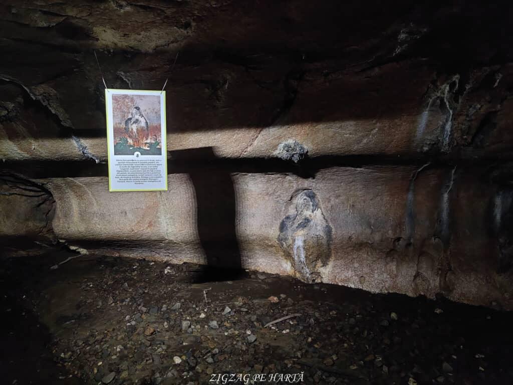 Peștera Bolii - Blog de calatorii - ZIGZAG PE HARTĂ - IMG 20210810 141643