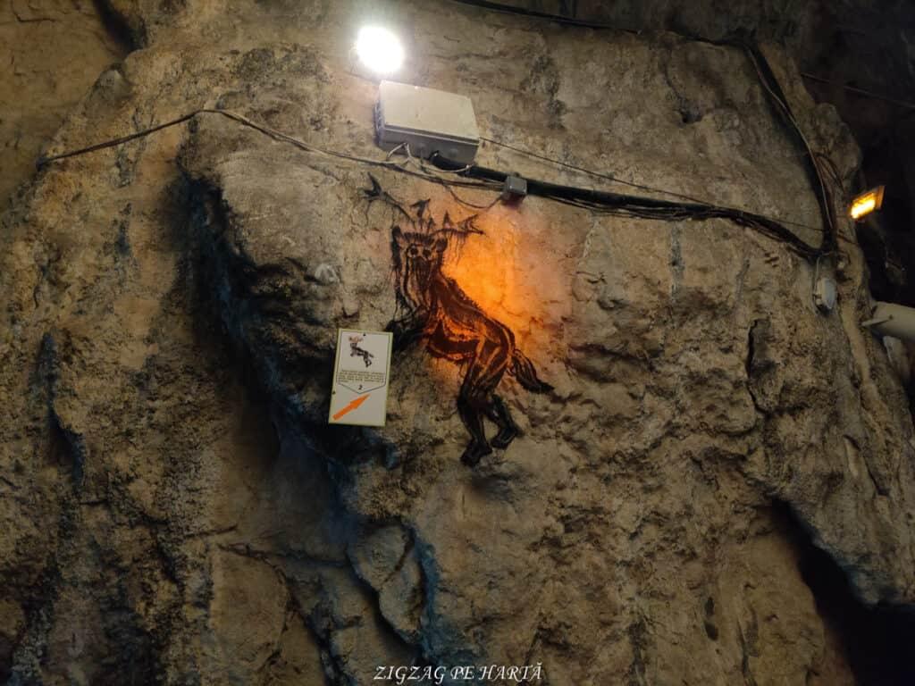 Peștera Bolii - Blog de calatorii - ZIGZAG PE HARTĂ - IMG 20210810 145016