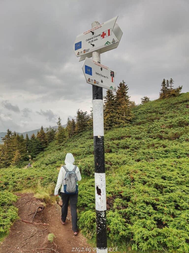 Vârful Ciucaș, 1954 metri - Blog de calatorii - ZIGZAG PE HARTĂ - IMG 20210818 155946 01 1