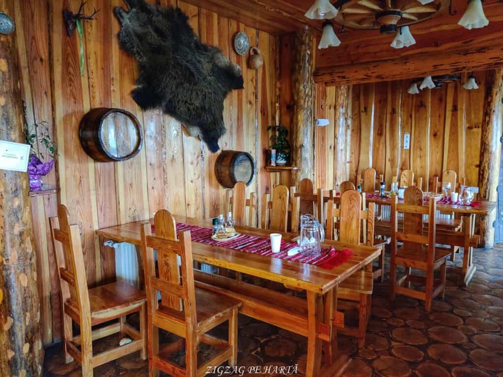 Vârful Ciucaș, 1954 metri - Blog de calatorii - ZIGZAG PE HARTĂ - IMG 20210818 170508 01