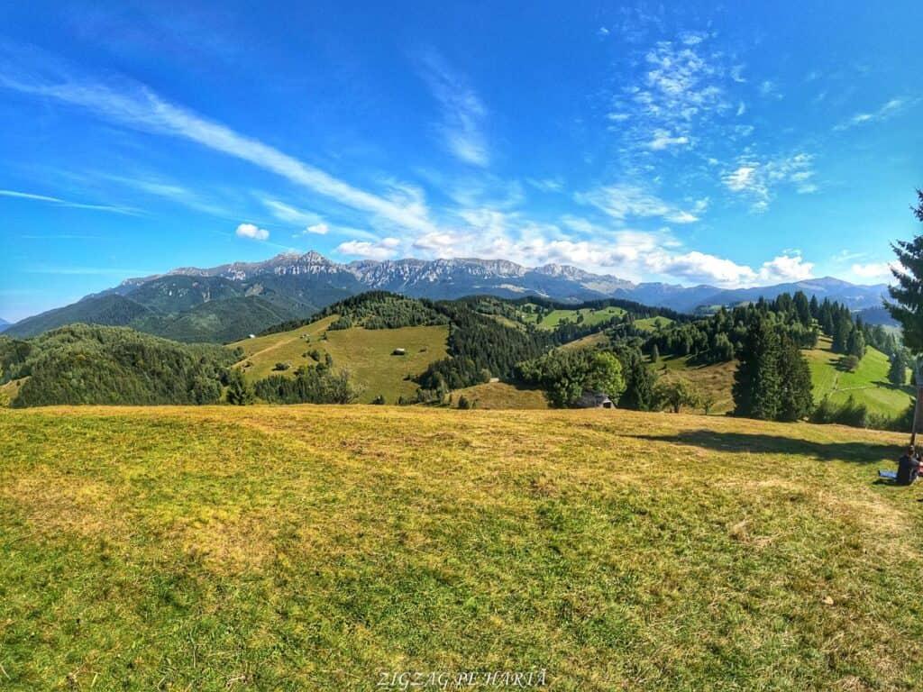 Amfiteatrul Transilvania - T9 - Blog de calatorii - ZIGZAG PE HARTĂ - GOPR1269 1631366739498 01