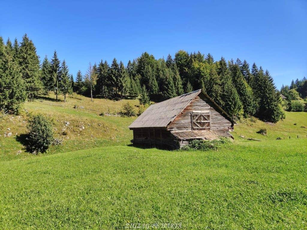 Amfiteatrul Transilvania - T9 - Blog de calatorii - ZIGZAG PE HARTĂ - IMG 20210911 113931 01