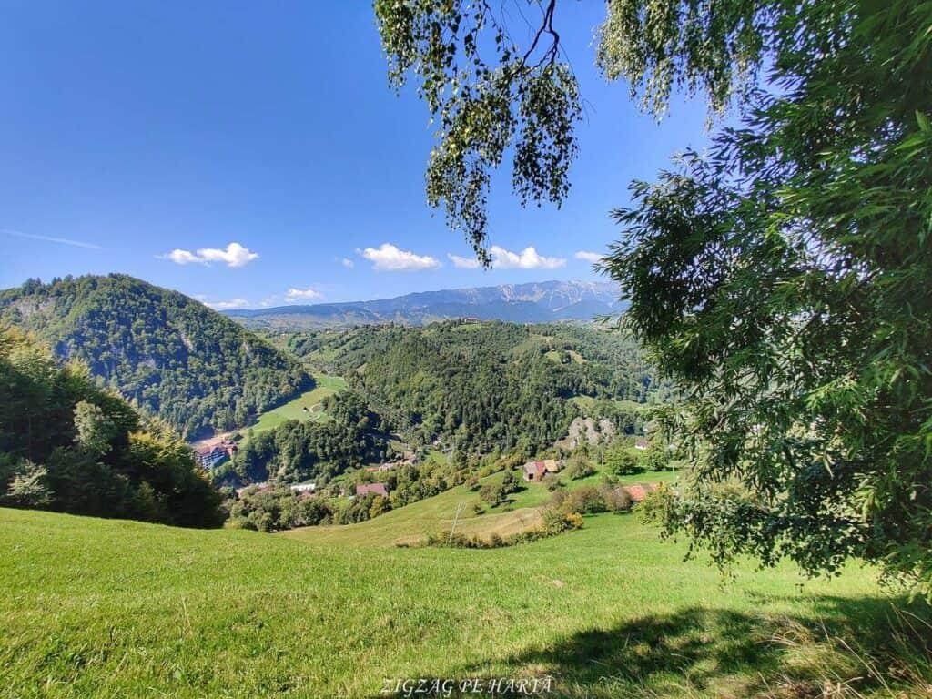 Amfiteatrul Transilvania - T9 - Blog de calatorii - ZIGZAG PE HARTĂ - IMG 20210911 132713 01