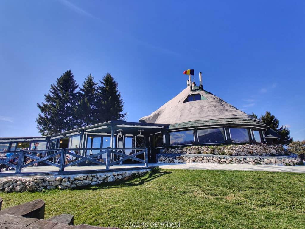 Amfiteatrul Transilvania - T9 - Blog de calatorii - ZIGZAG PE HARTĂ - IMG 20210911 143232 01